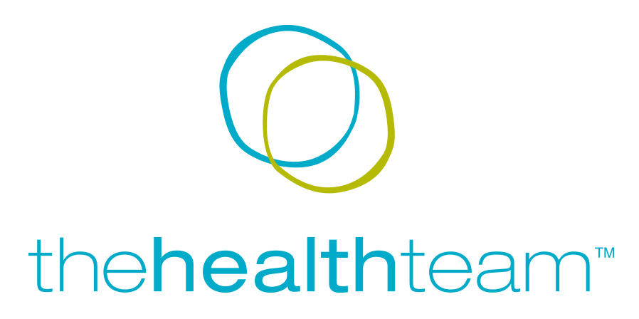 logo_health_team